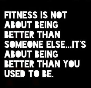 Fitness-motivation-quote1